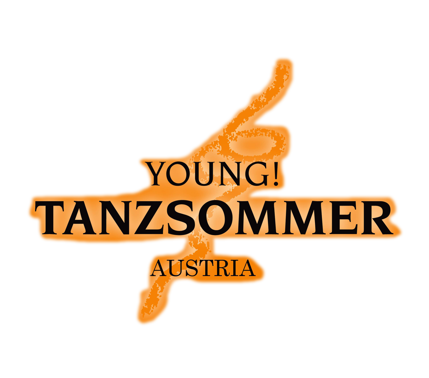 Young!Tanzsommer