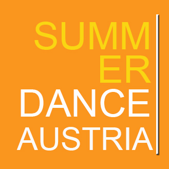 Summer Dance Austria