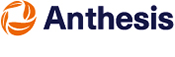 Anthesis Middle East - Asbestos Services