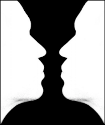 Vase-Face1.png