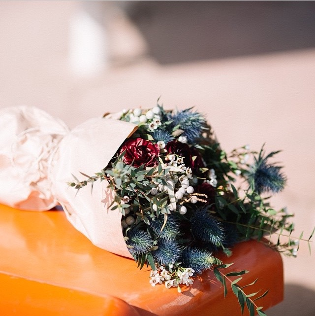 Everyday love:Bouquets et al. - Bouquets and arrangements, subscriptions and custom work. You will find a specially created selection in our e-store. Don't see what you like? Let's work together to create something just for your sentiments.