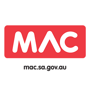 MAC_URL_colour300x300.png