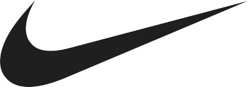 BLACK SWOOSH.png