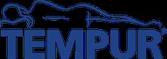Tempur_Logo_UK_Blue_RGB.png