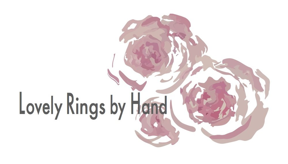 business_card_lovely_rings_by_hand.jpg