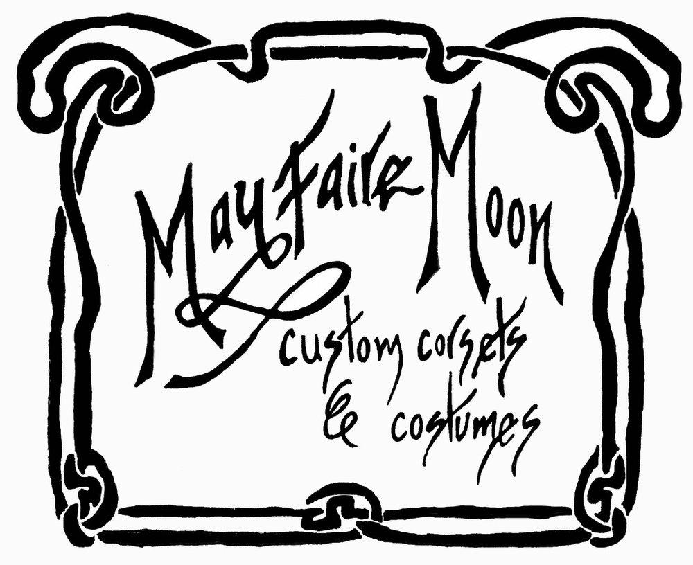 MFM logo.jpeg