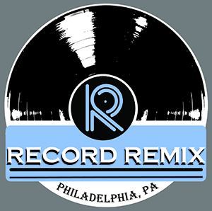 record_remix_shirt_logo_300x300.jpg