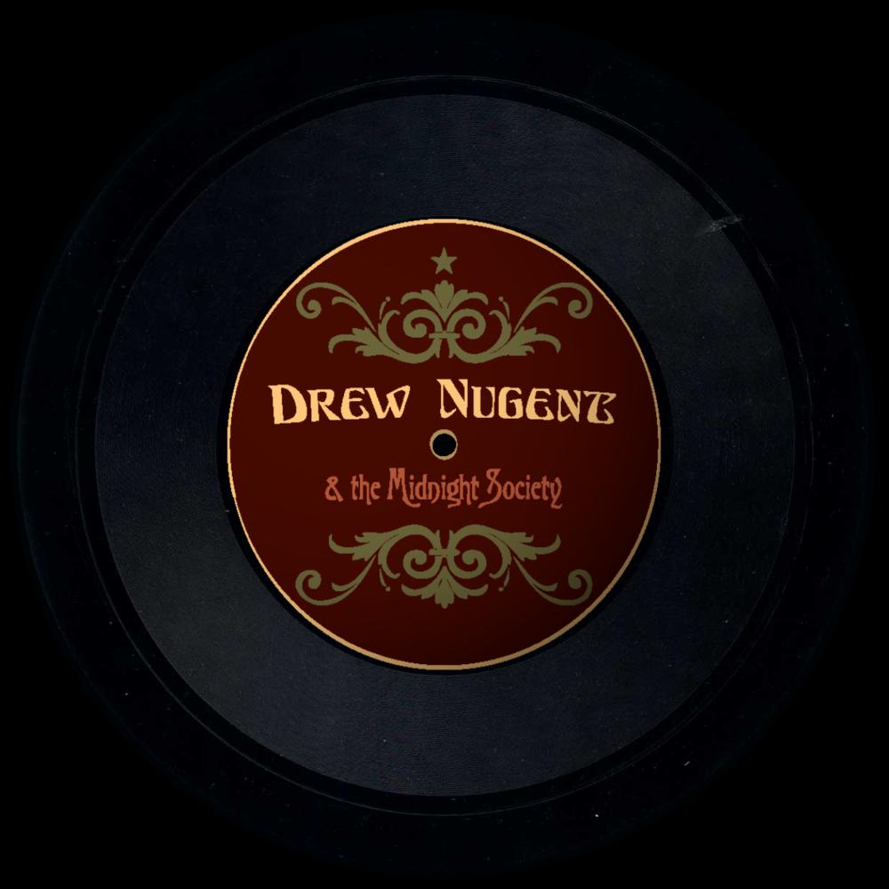 Drew Logo.png