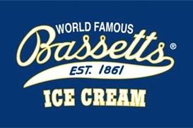 bassetts-logo.jpg