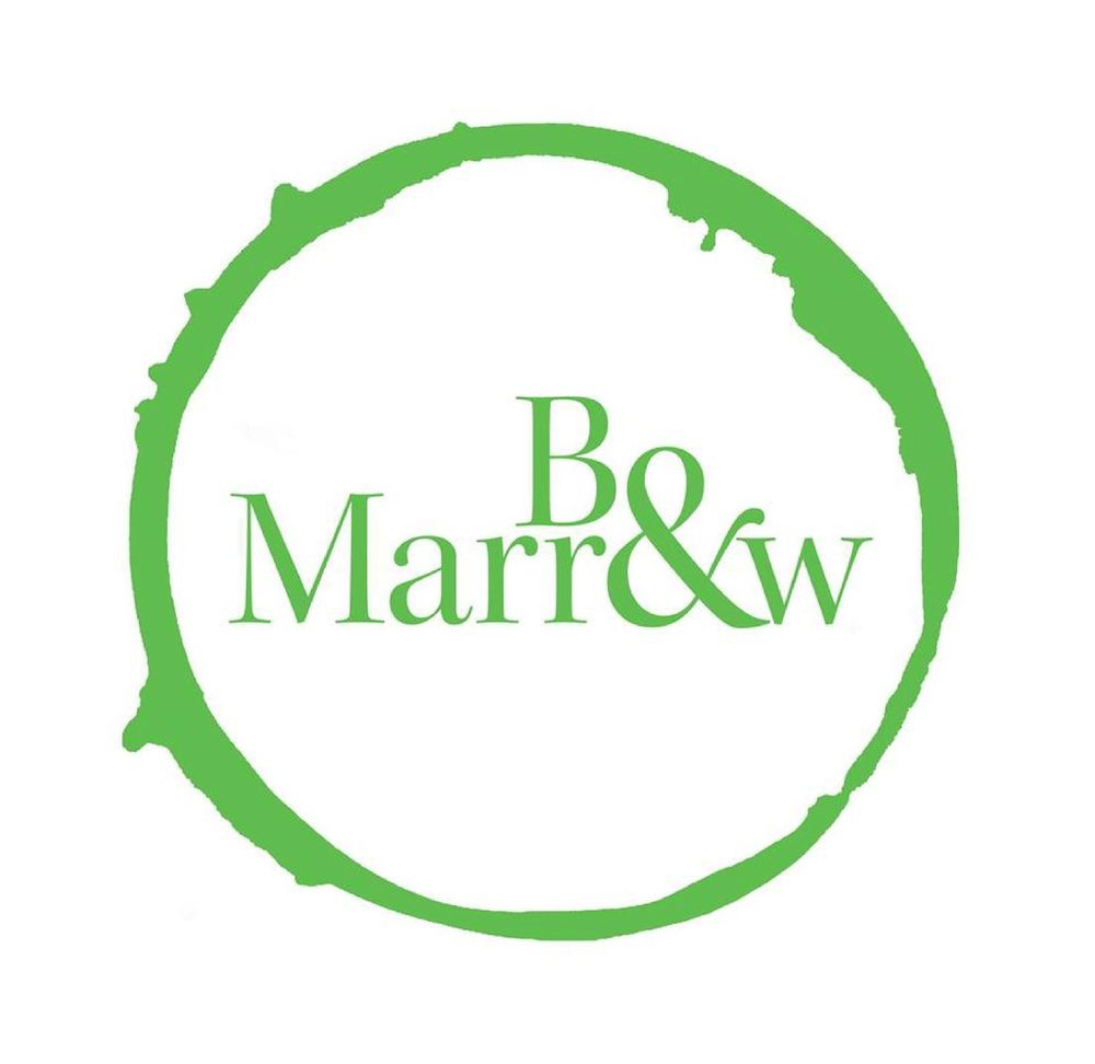 bo and marrow logo.jpg