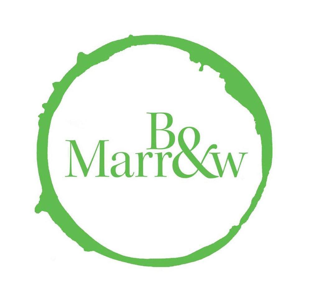 bo and marrow logo.jpg