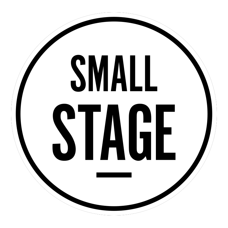 small-stage