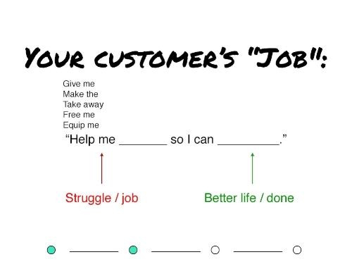Claire Suellentrop Customer Jobs 2