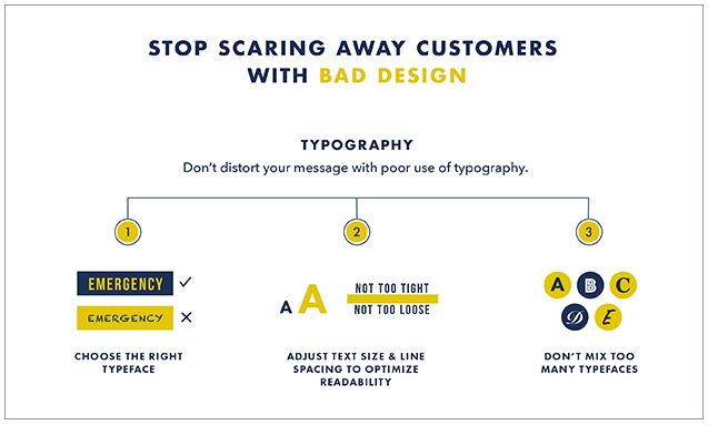design-tips-thumbnail.png