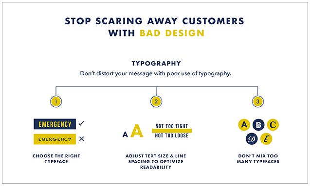 design-tips-thumbnail.png