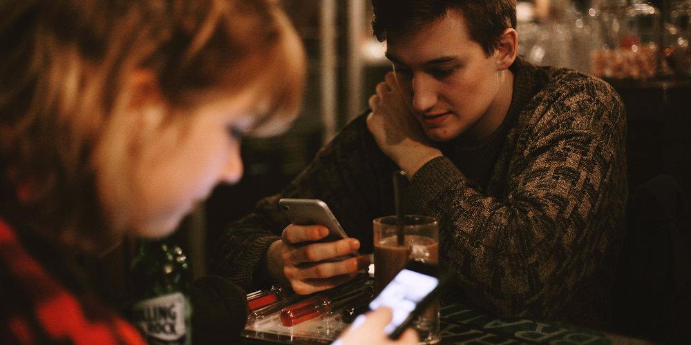 dark-social.jpg