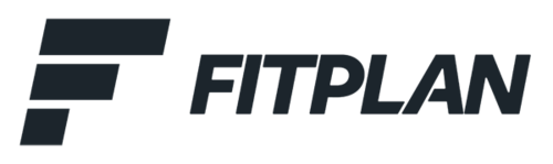 FitPlan.png