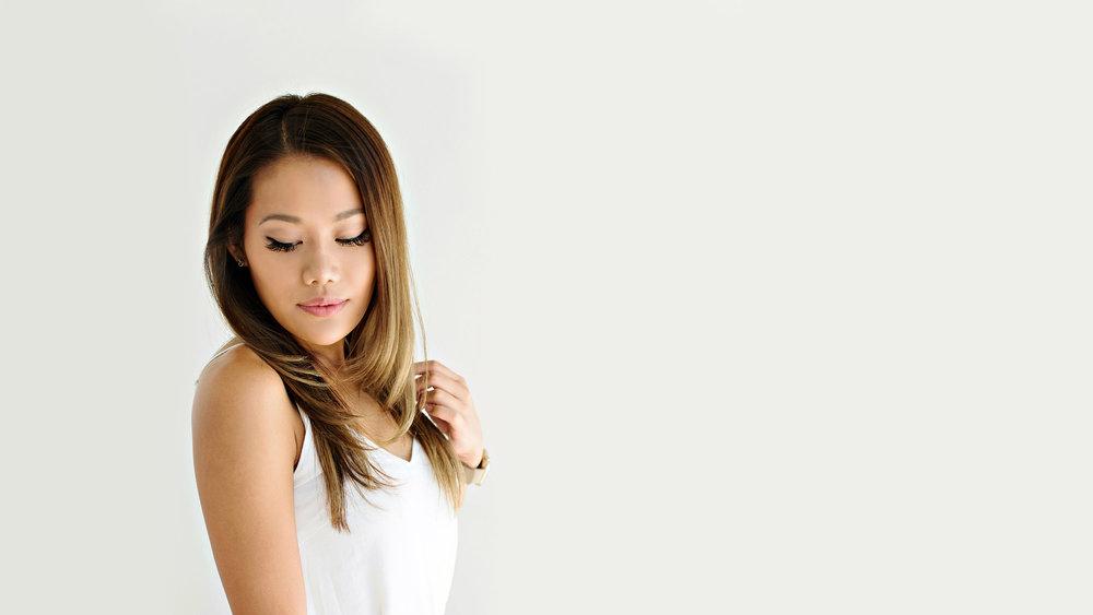 julianne keu - Building Brand Equity Through Influencer Marketing