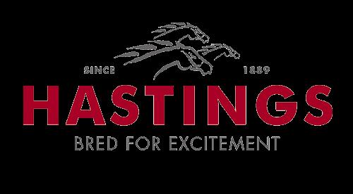 Hastings Racecourse