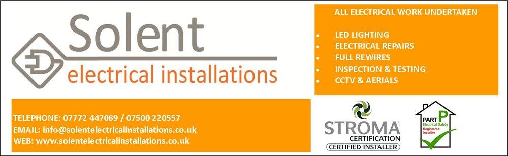 Solent+Electrical[1].jpg