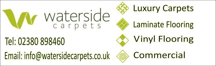 Waterside+Carpets[1].jpg