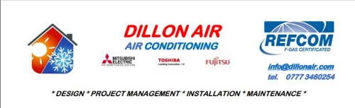 Dillon+Air+Logo[1].jpg