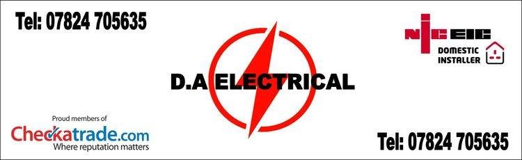 d.a electrical.jpg