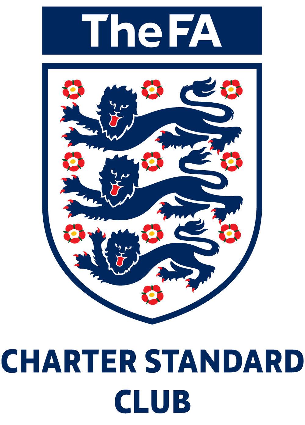 Charter_Standard_Club.jpg