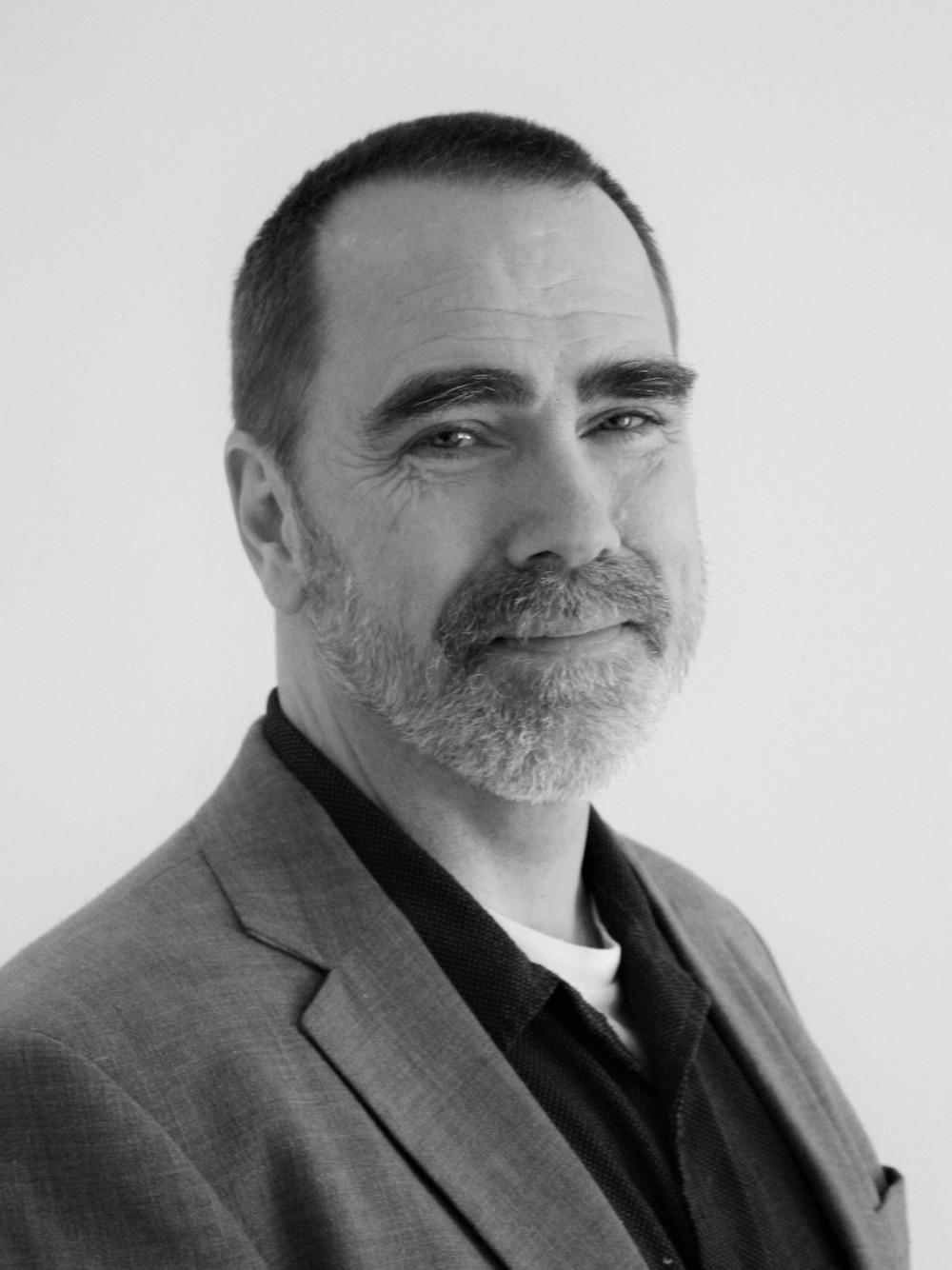 Jan Martin Hunderi.jpg