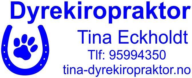 logo dyrekiro jpg.jpg