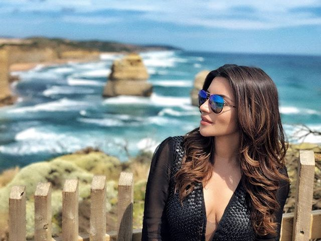 You can't go back and change the beginning, but you can start where you are and change the ending... #abdilkisunn #throwback #australia