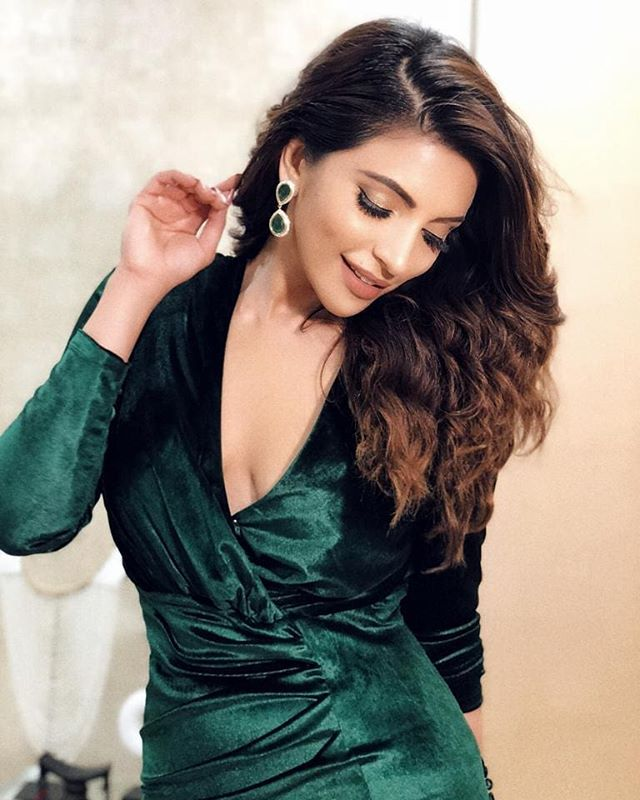 Happiness starts with  you. Not with your relationships, not with your job, not with your money, but with you...#abdilkisunn
