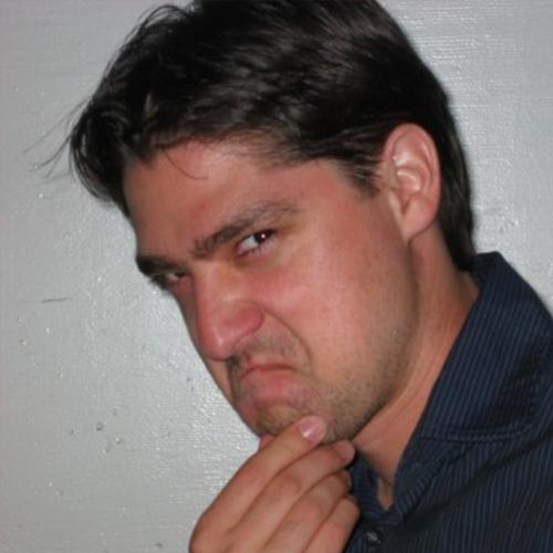 Alex Jarzebinski