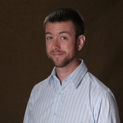 Andrew Bleecker (Friartook)