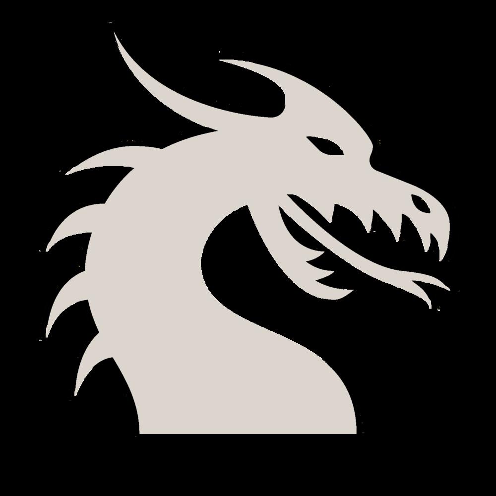 Silver Dragons
