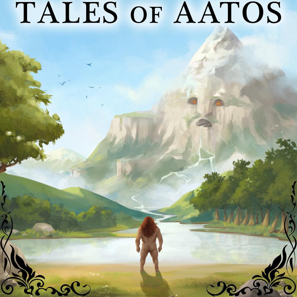 Tales of Aatos.jpg