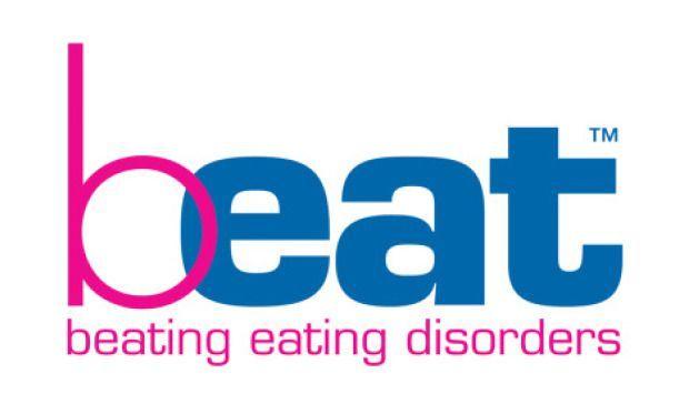 Beat_Logo_listing.jpg