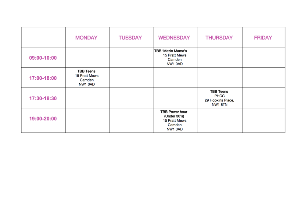 TBB TIMETABLE.docx (1).png