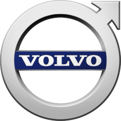 Volvo_Cars_logo.png