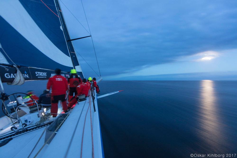 AFOR 2017 Onboard CQS 0700 .jpg