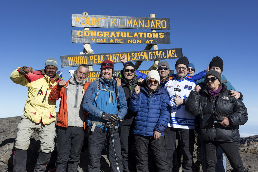 Kilimanjaro 1 2018 0488 .jpg