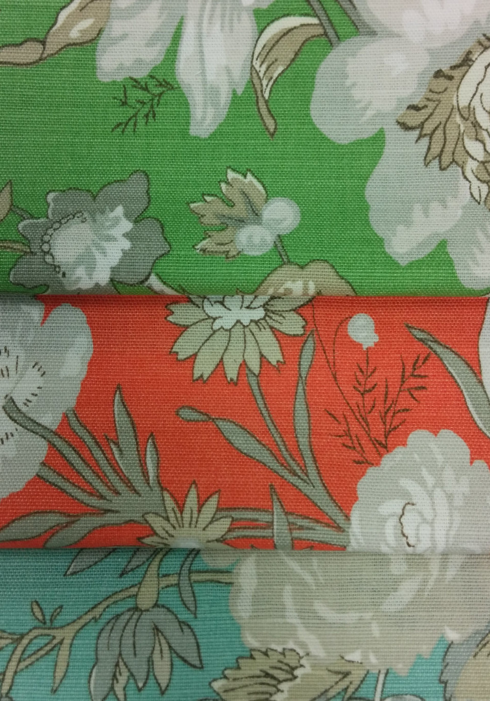fabrics asian red blue green.jpg