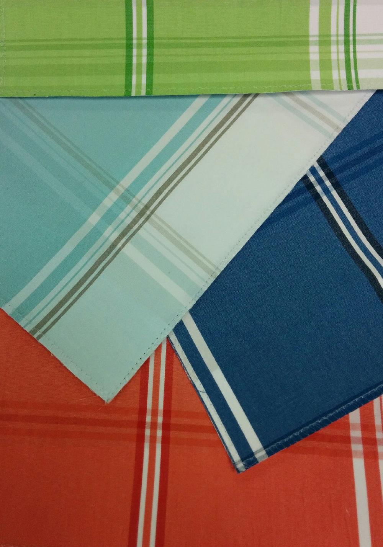 fabrics plaid.jpg