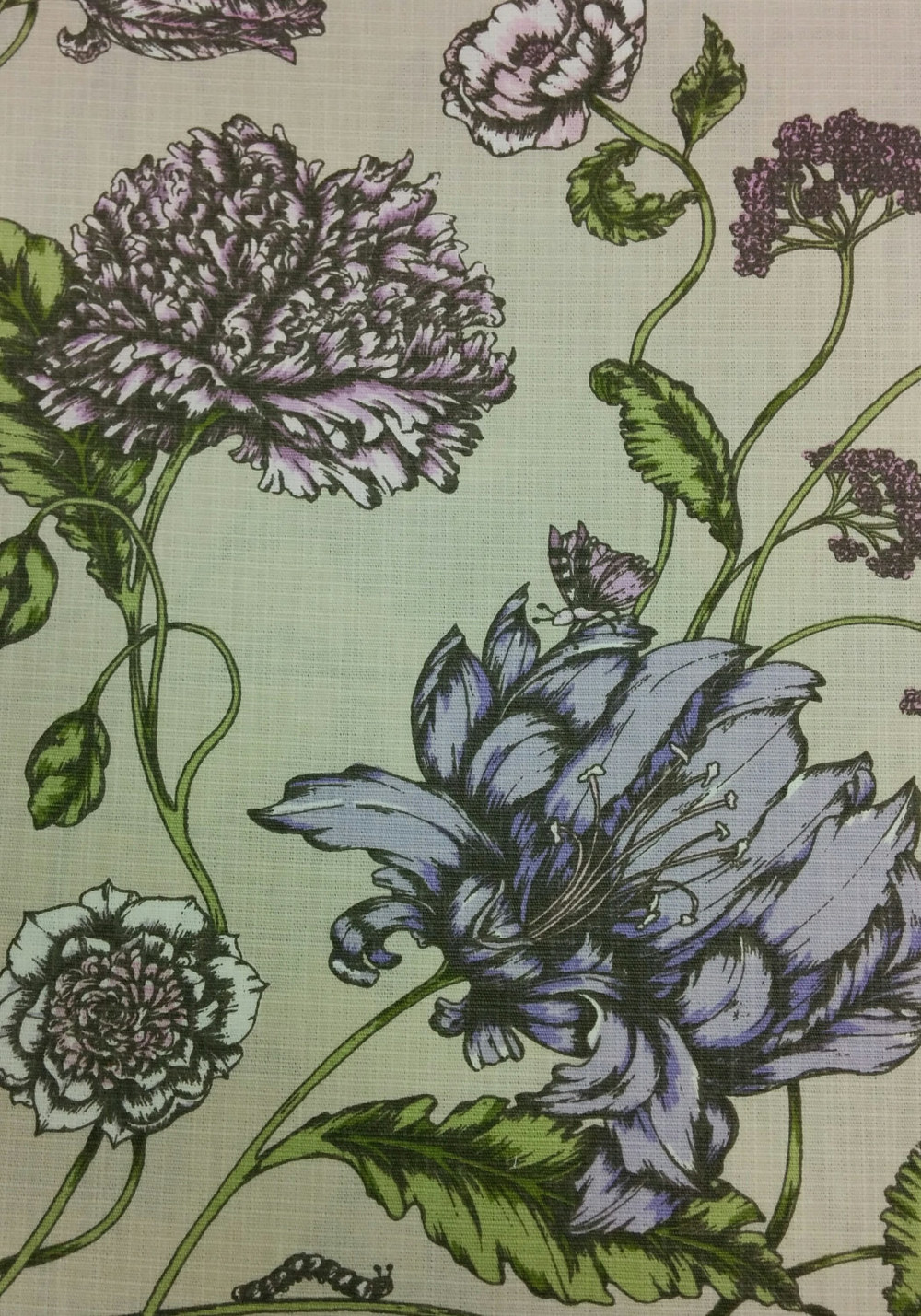 fabrics purple flower.jpg