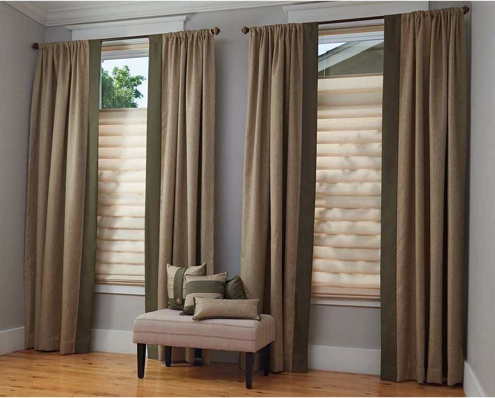 blinds draperies hamilton ancaster