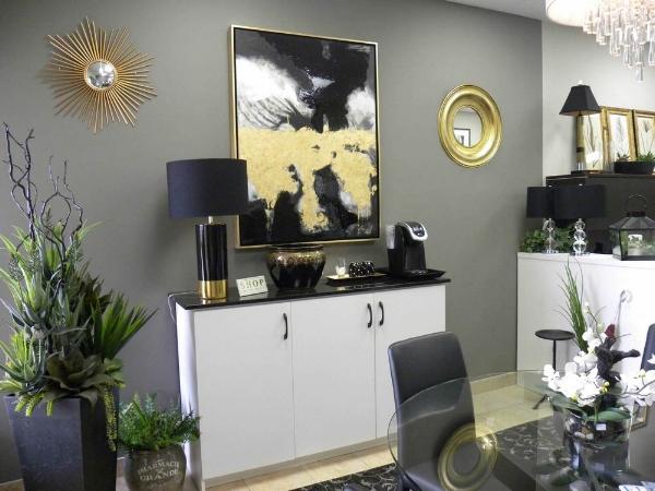Ancaster_Hamilton_Ontario_Interior_Decorating