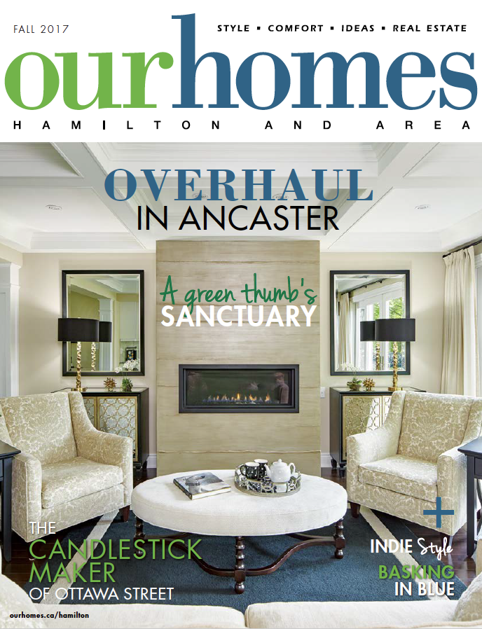 OurHomes_Hamilton_Ancaster_Fall2017.png
