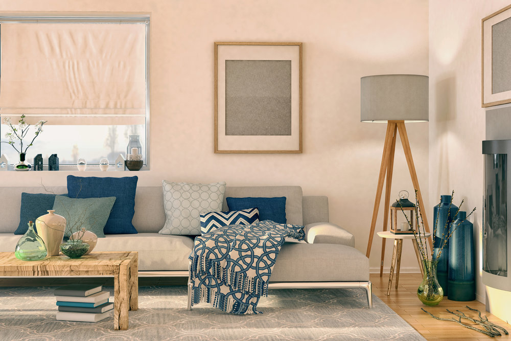 Nordic-living-room-914605558_2125x1416.jpeg