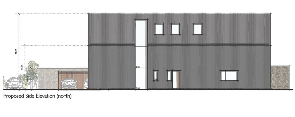 side north elevation plot 2.jpg