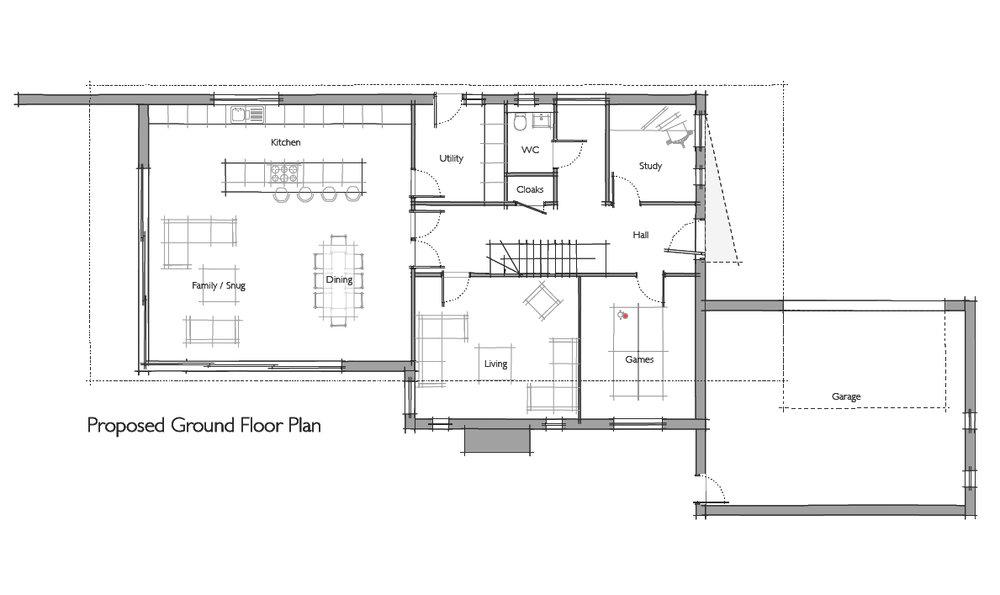 ground floor plot 2.jpg